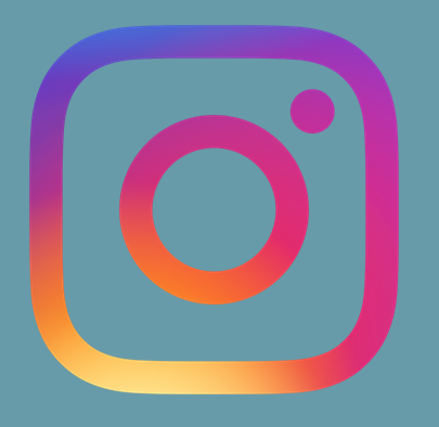 Instagram for business course from My Own Marketing Coach